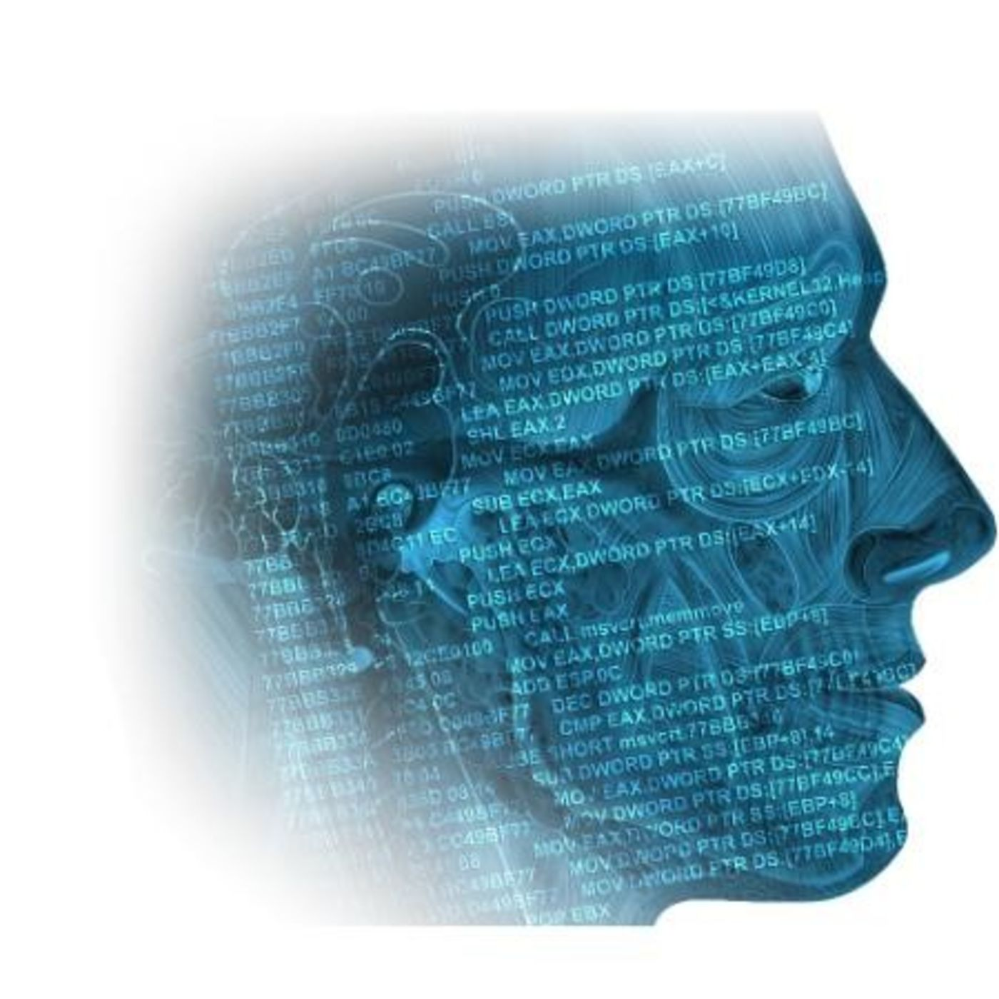 #15 - Chris Hadnagy, CEO, Social-Engineer, LLC - Hacking the Human!