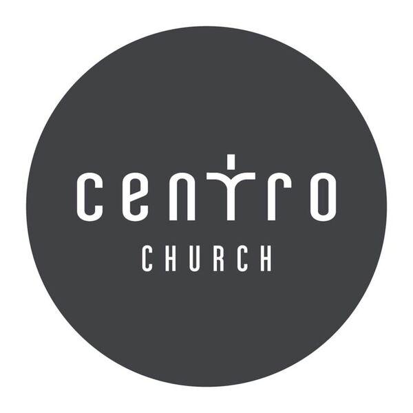 Centro Church's Podcast Podcast Artwork Image