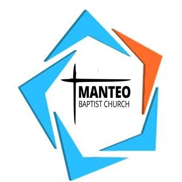 Manteo Baptist Church Podcast Artwork Image