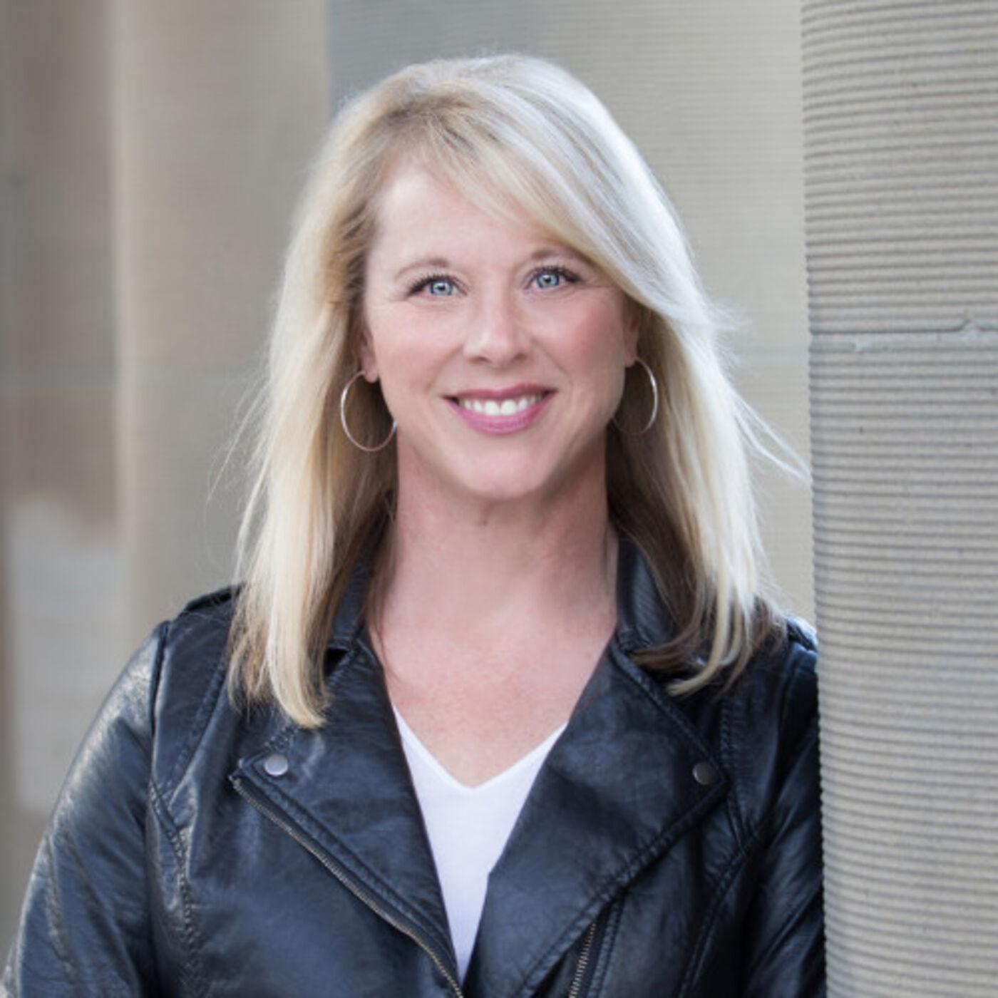 Carla Johnson: Thought Leader Conversation