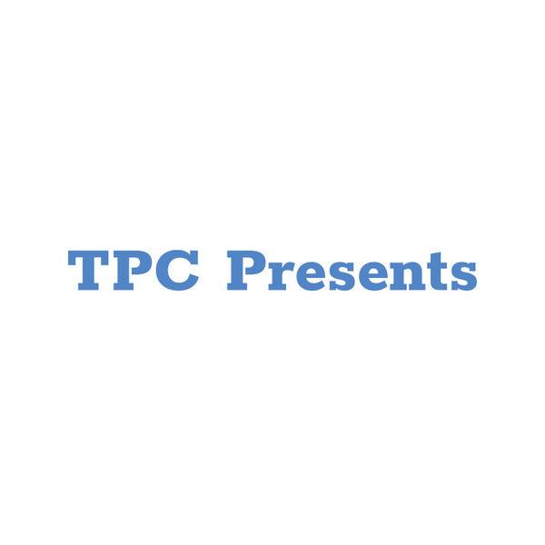 TPC Presents Podcast Artwork Image