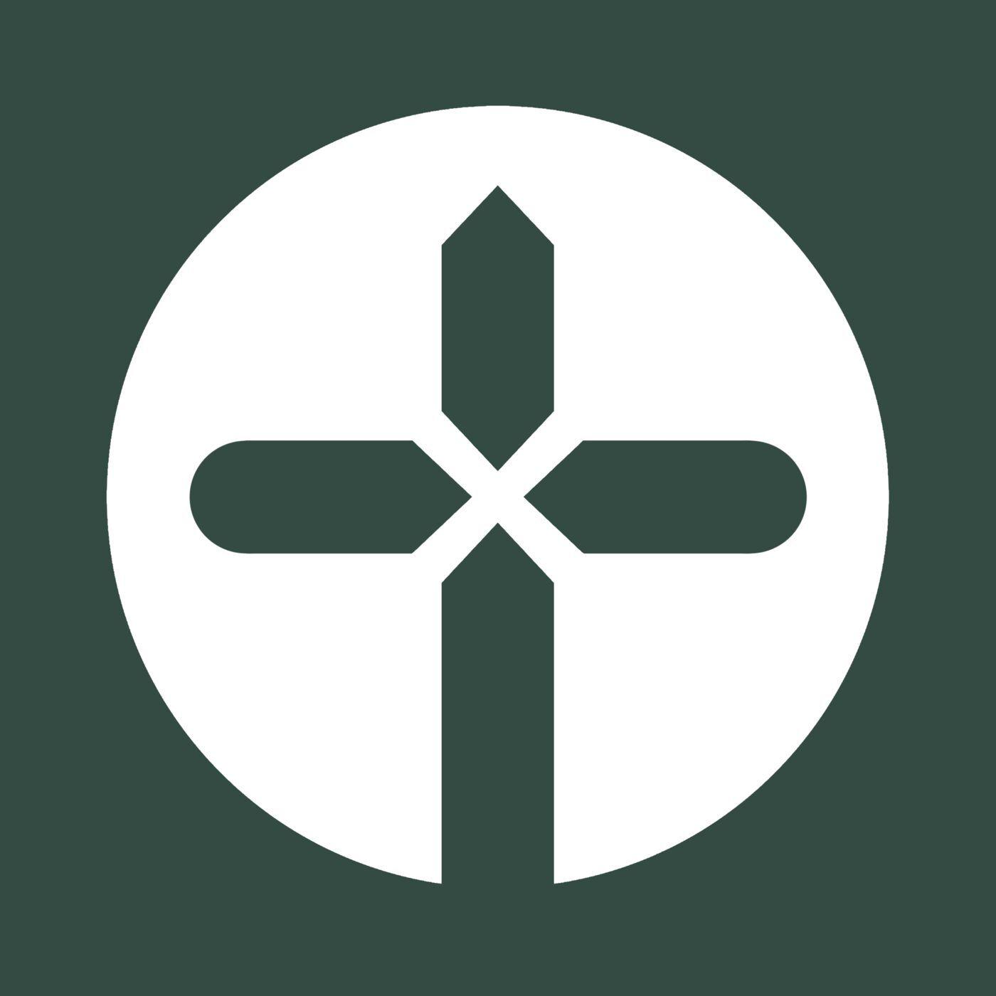 Crosspoint church sermons upside down 2 a new kind of leadership biocorpaavc Choice Image