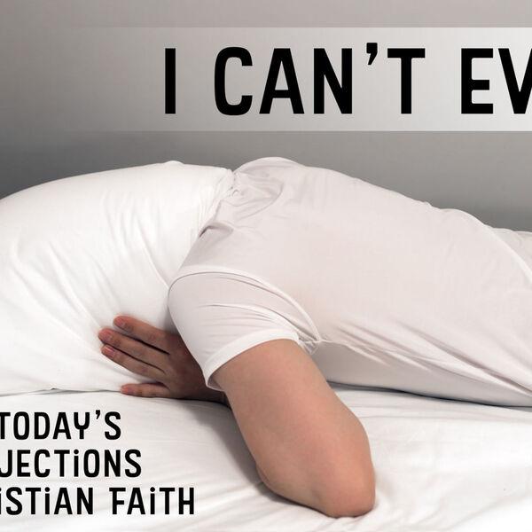 Highland Christian Church Podcast Artwork Image