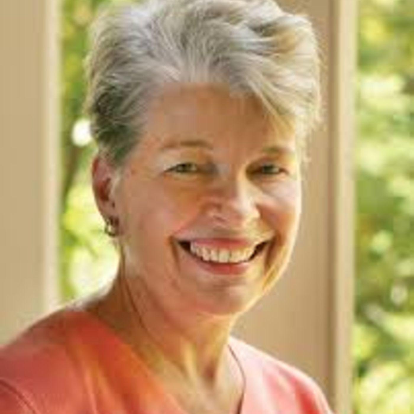 Cecelia Tichi - Jack London: A Writer's Fight for a Better America