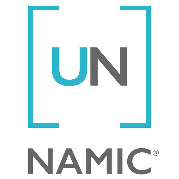 NAMIC Insurance Uncovered Podcast Artwork Image