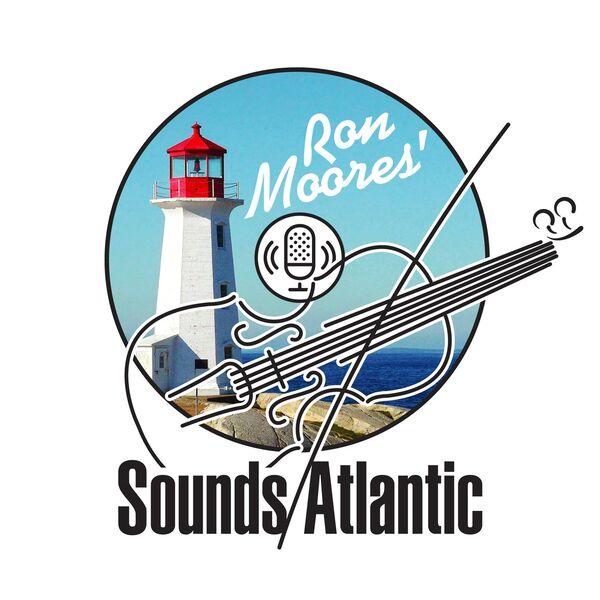 Sounds Atlantic Podcast Artwork Image