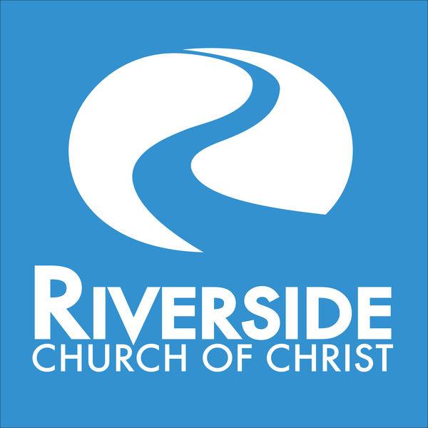 Riverside Church of Christ Podcast Artwork Image