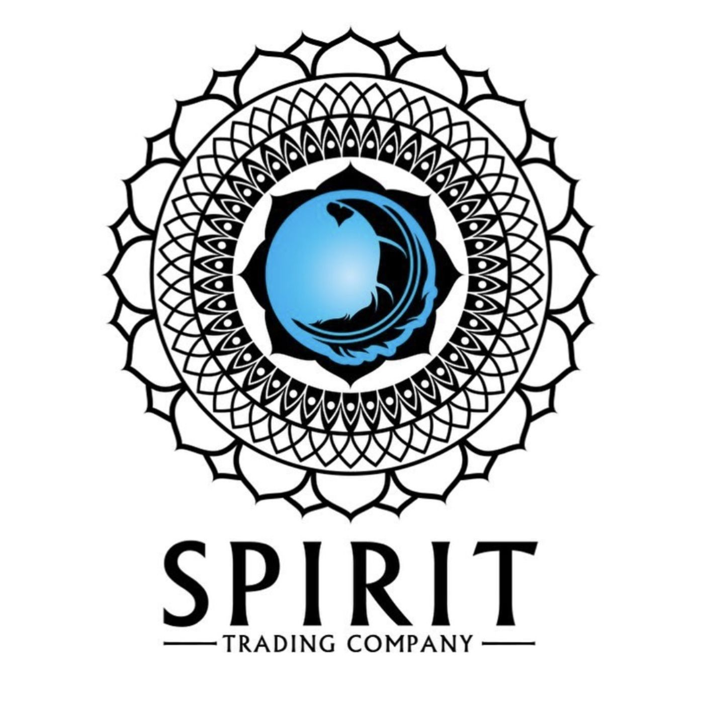 Crowd Funding and Spirit Trading with Christine Hansen