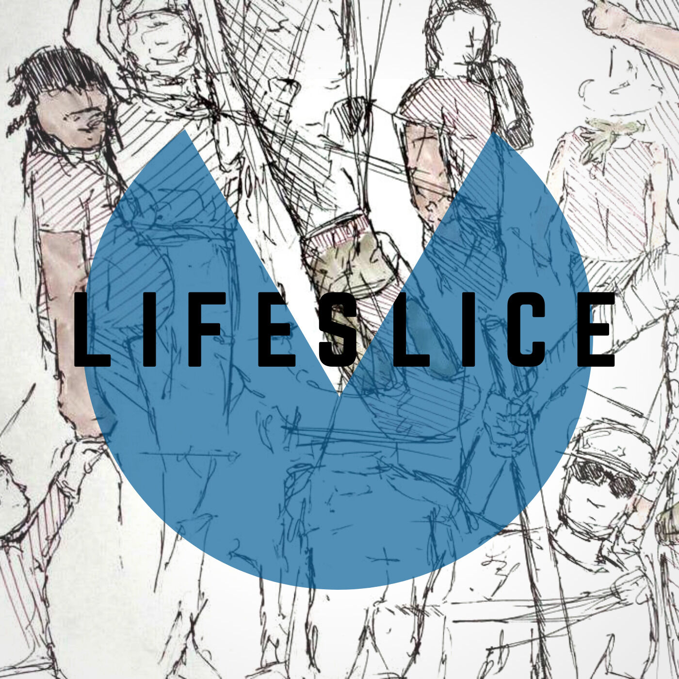 What and Why is Lifeslice?