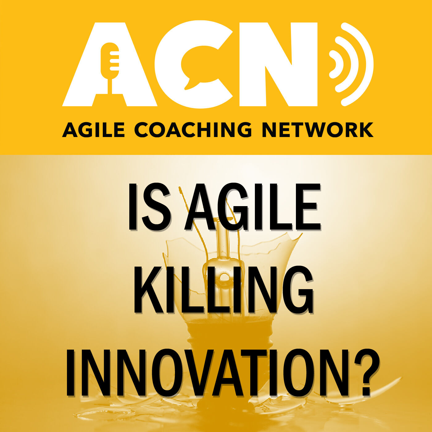 Is Agile killing or helping innovation, do cycle time metrics add value, building cohesive teams, what success has happened with Agile in K-12 education, and what people are reading