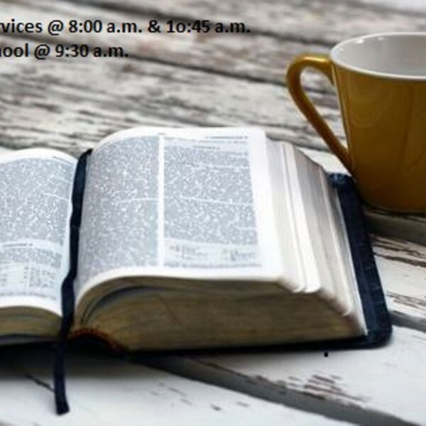 Southern Hills Evangelical Free Podcast Podcast Artwork Image
