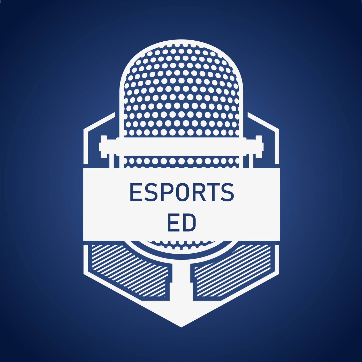 5: Leadership and Coaching in Esports