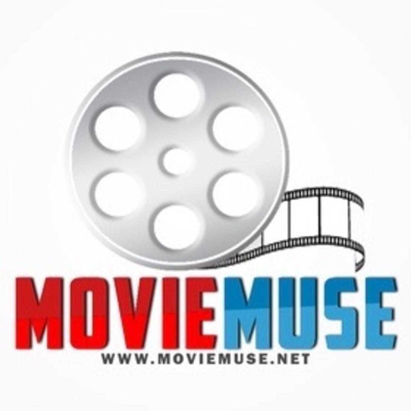 MovieMuse - Movies, Music and Random Musings