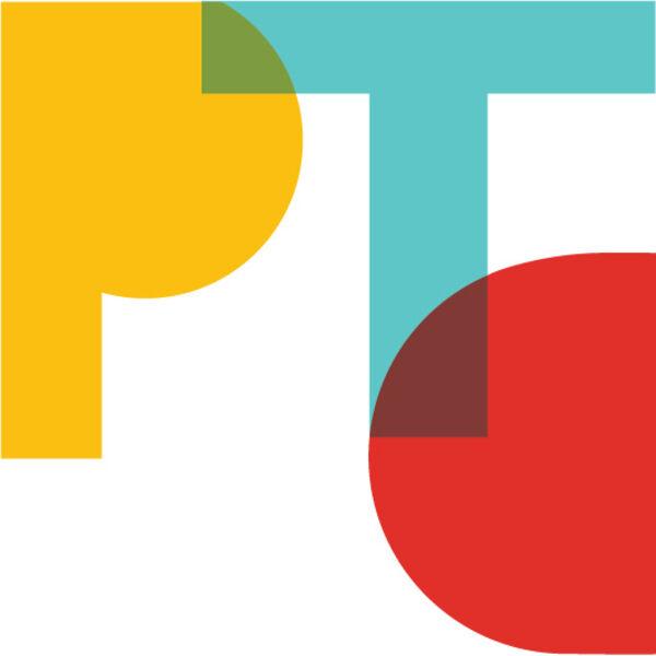 Pioneer Theatre Company's Podcast Podcast Artwork Image