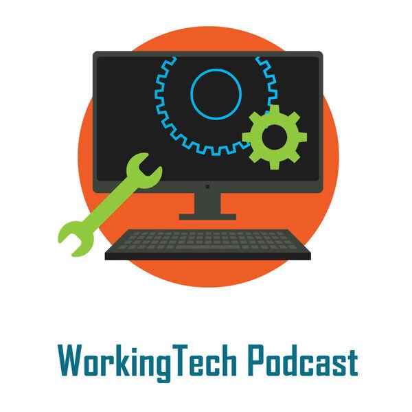 HRchat Podcast Podcast Artwork Image