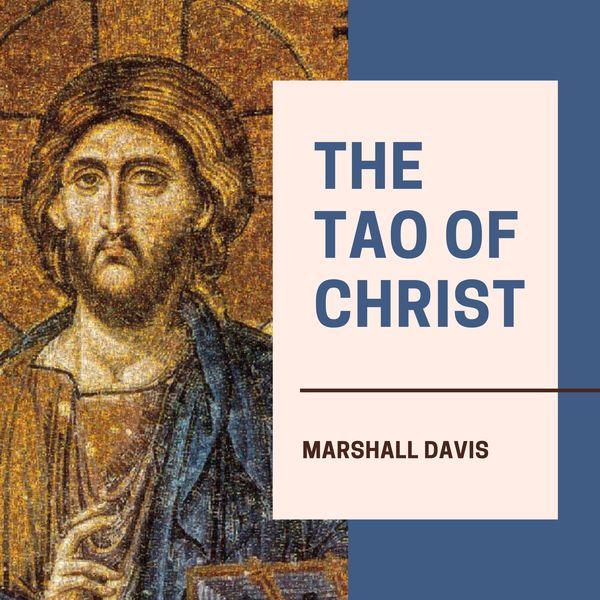 The Tao of Christ Podcast Artwork Image