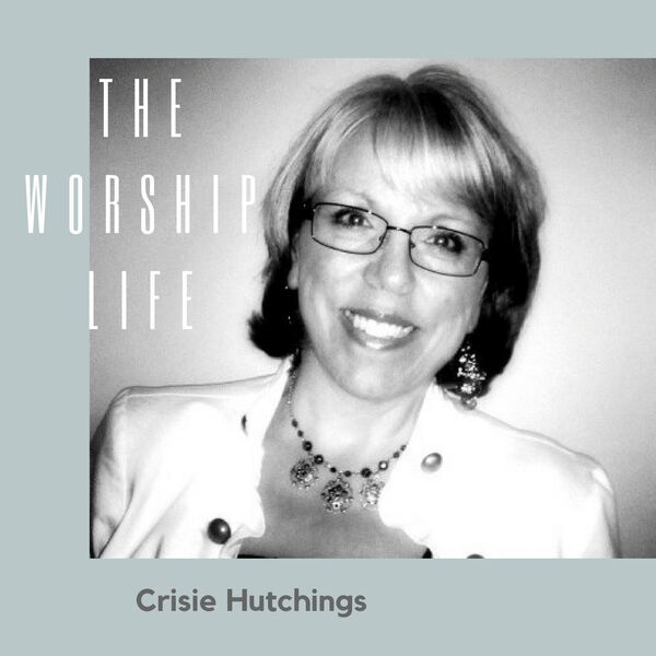 THE WORSHIP LIFE Podcast Artwork Image