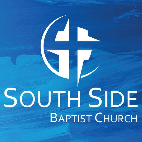 South Side Baptist Church Sermon Podcast Podcast Artwork Image