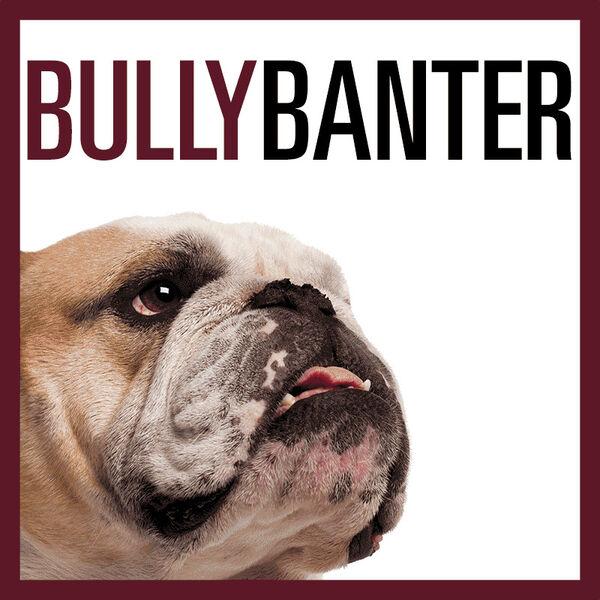 Bully Banter Podcast Artwork Image