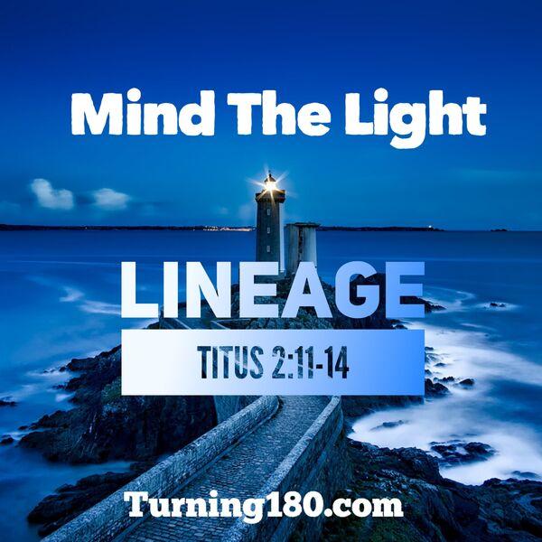 Milburn Sermons Podcast Artwork Image