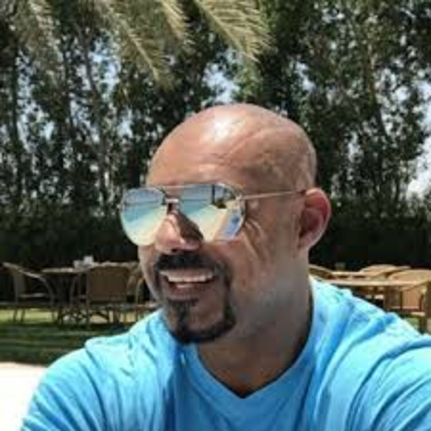 Abdullah Al Askari on: How to Start a Gym and What to Expect When Venturing into Entrepreneurship, Pitfalls of New Gym Owners, Lets Open a Gym Trend, Regulation of the Training Industry, Ideal Gym Experience