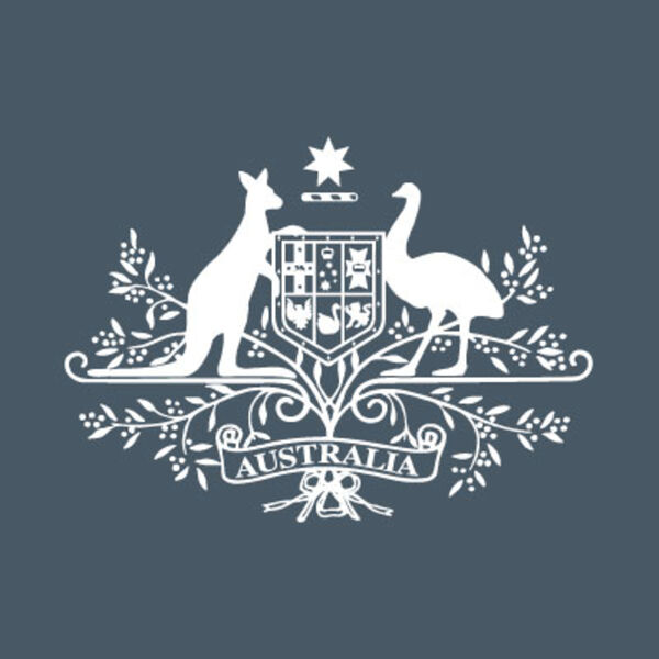 Trans-Tasman Tales Podcast Artwork Image