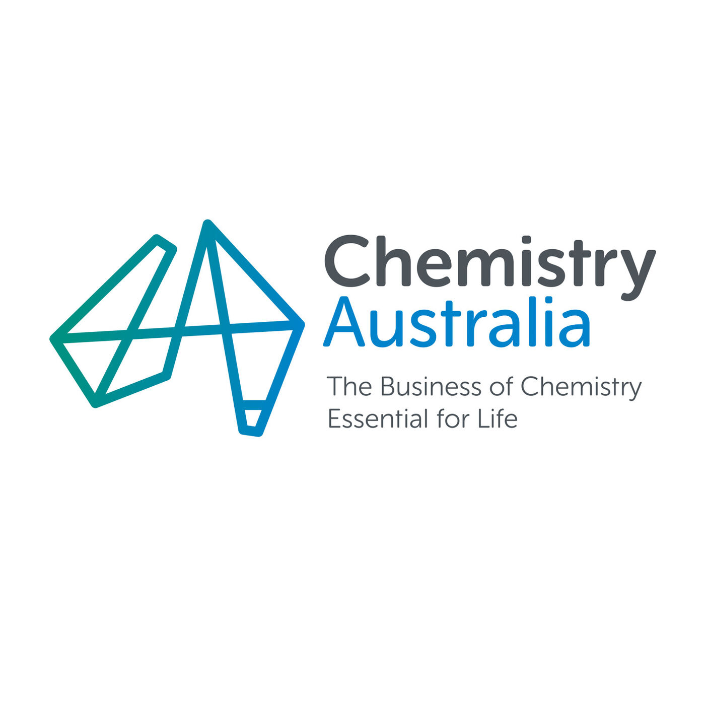 Episode Two - Chemistry and Innovation