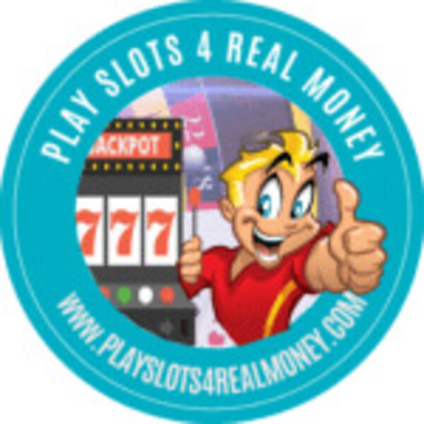 Gambling News Podcast Podcast Artwork Image