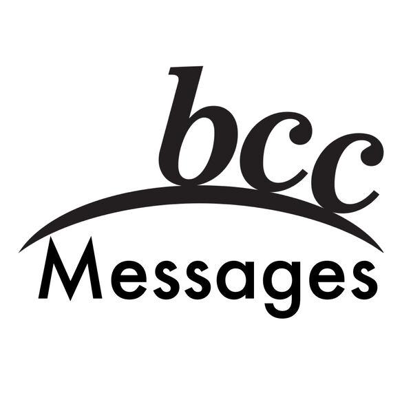 Bridgewood Community Church Podcast Artwork Image