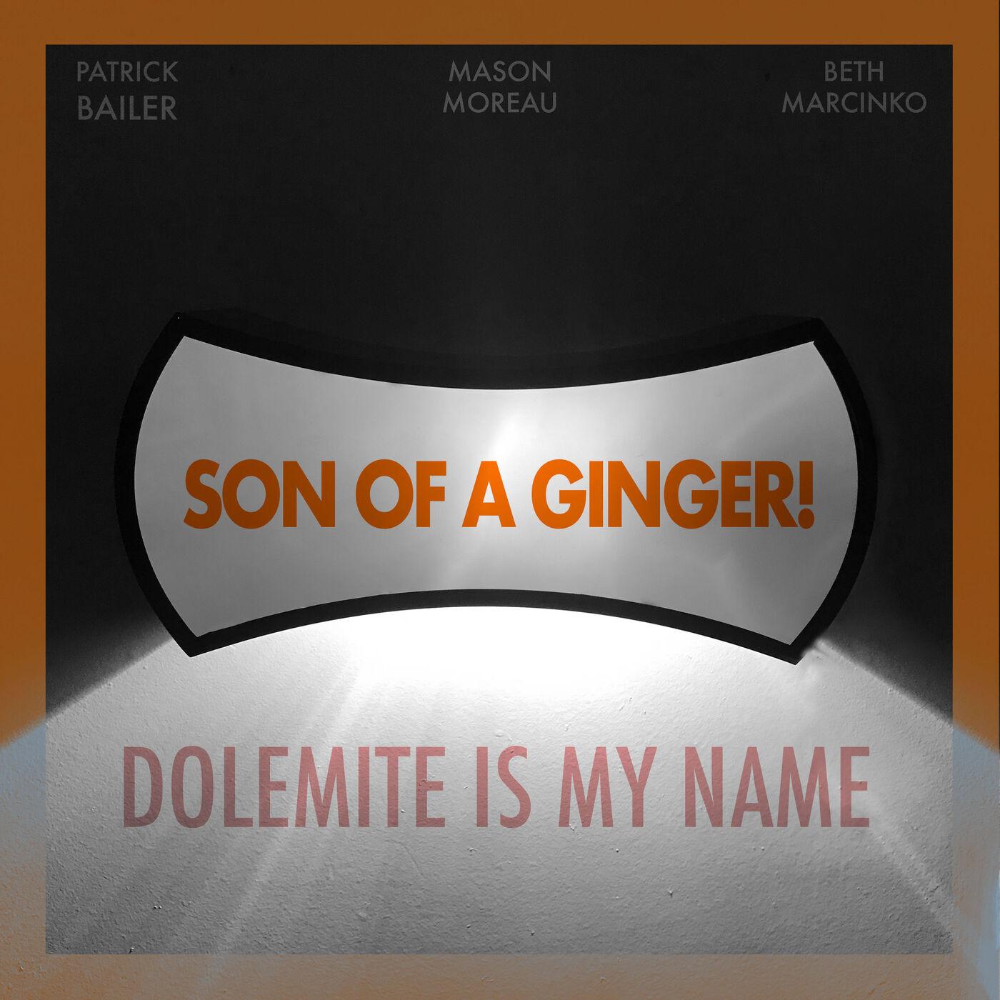 Dolemite Is My Name (Dir. by Craig Brewer)