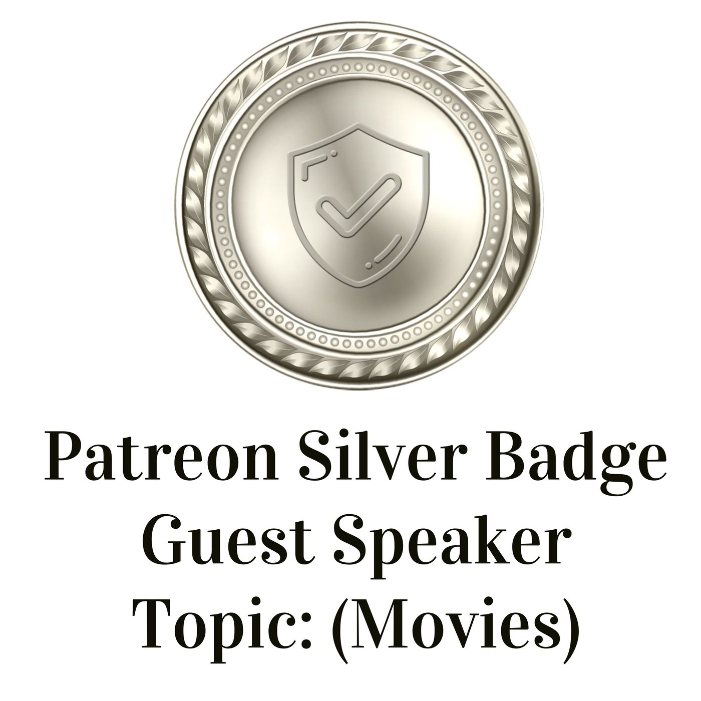 Arsenio's ESL Podcast: Patreon Silver Badge Exclusive - Waii in ESL Conversations (Movies)
