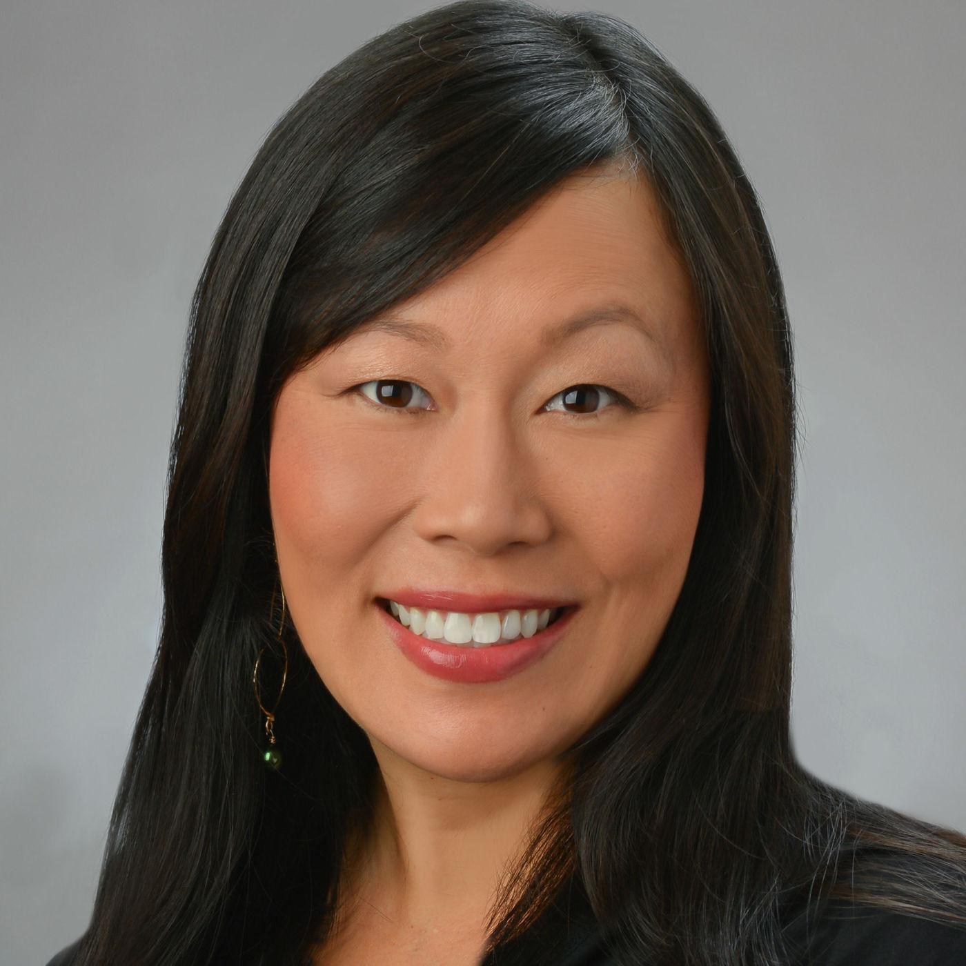 2018 Hawaii Teacher of the Year: Vanessa Ching