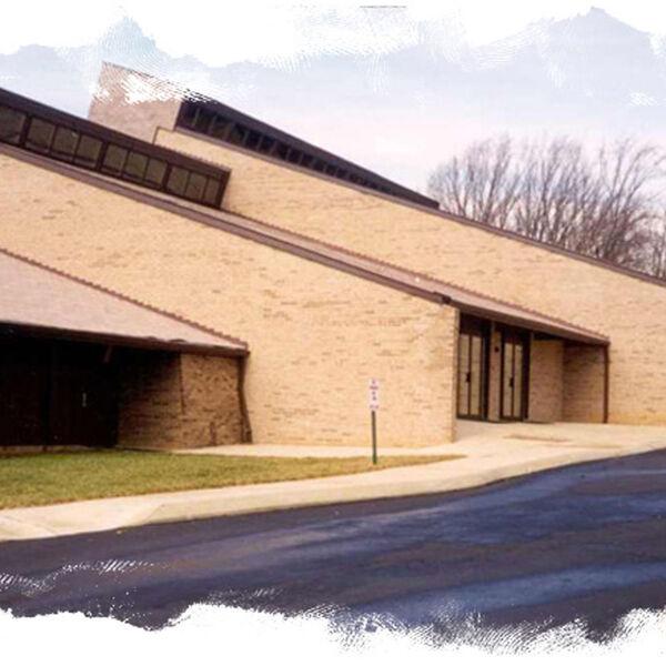 Emmanuel-Brinklow SDA Church Podcast Artwork Image
