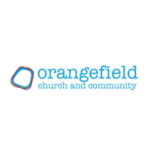 Orangefield Presbyterian Church Podcast Podcast Artwork Image