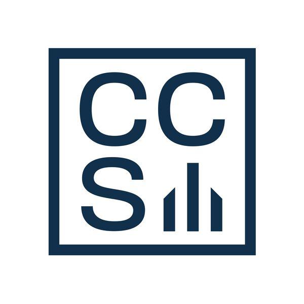 Christ Church Southport Podcast Artwork Image