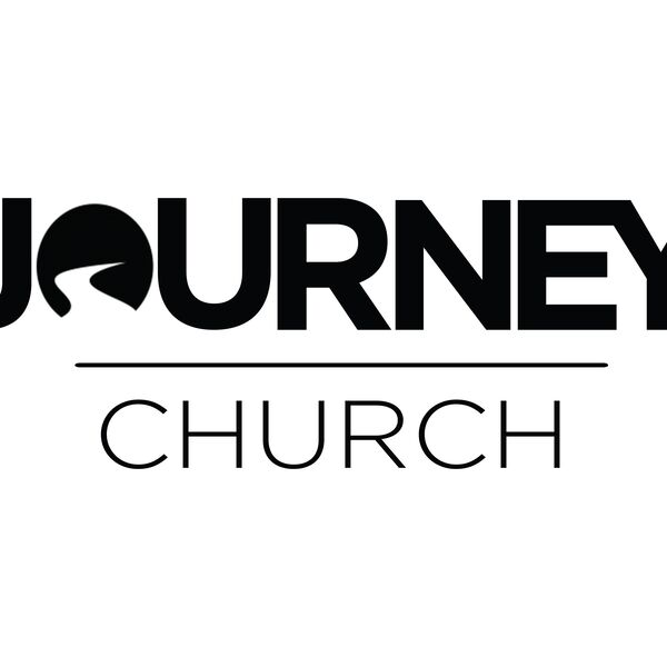 Journey Church Podcast Podcast Artwork Image