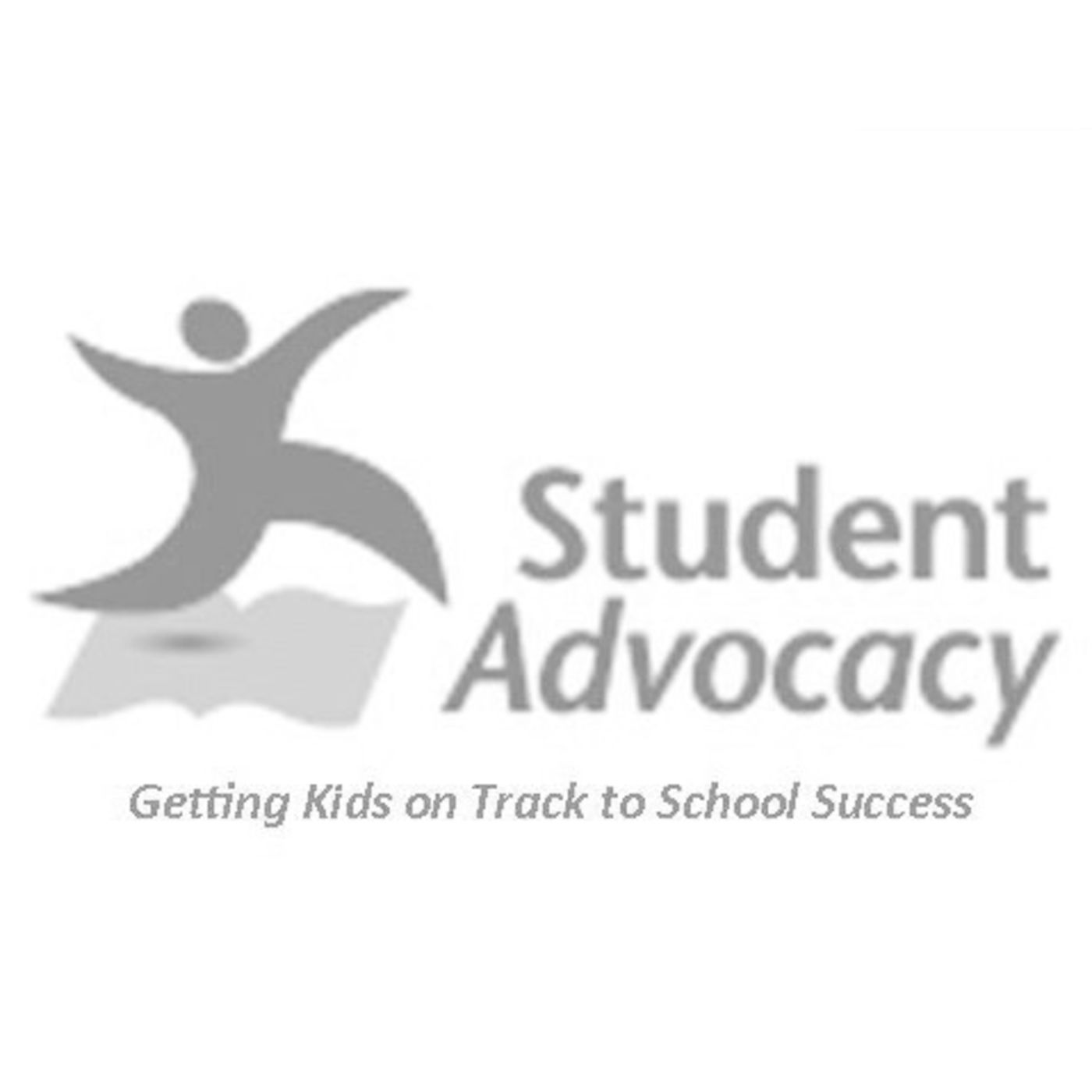 An On-Site Advocate for Every Student- Concept by Dr. Elias