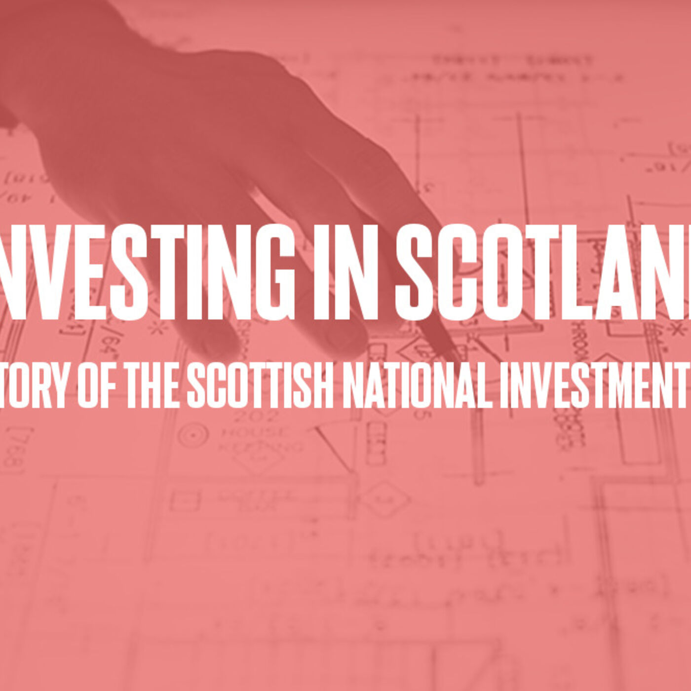 Episode #15 - Investing in Scotland