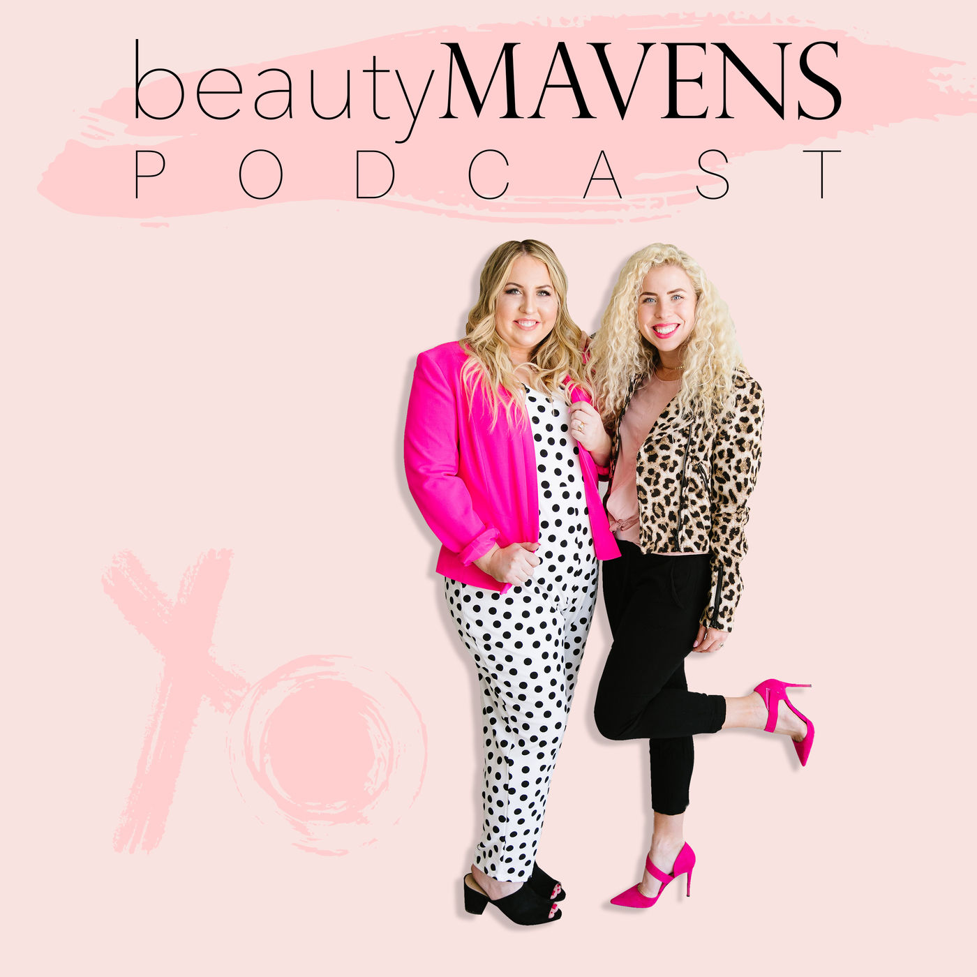 Beauty Mavens Podcast by Kristen de Oliveira   Madison Annis on ... ce002e2ee