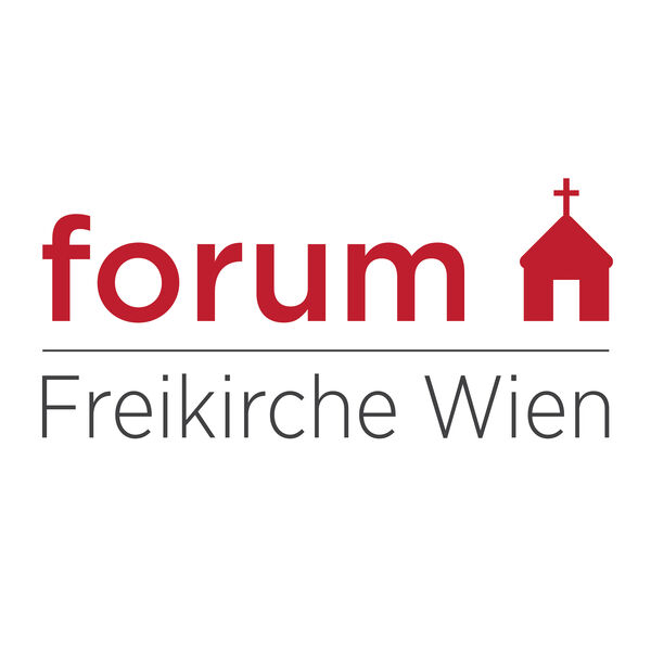 Forum Wien's Podcast Podcast Artwork Image