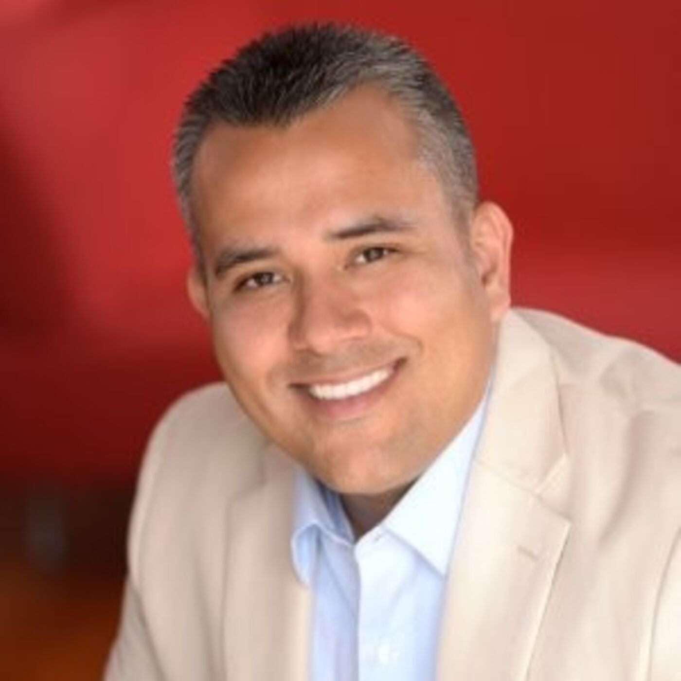 How to Get More Referrals w/ Mario Martinez Jr.