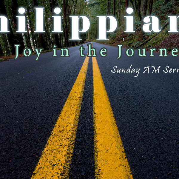 Miles Road Baptist Church's Sermon Podcast - Philippians