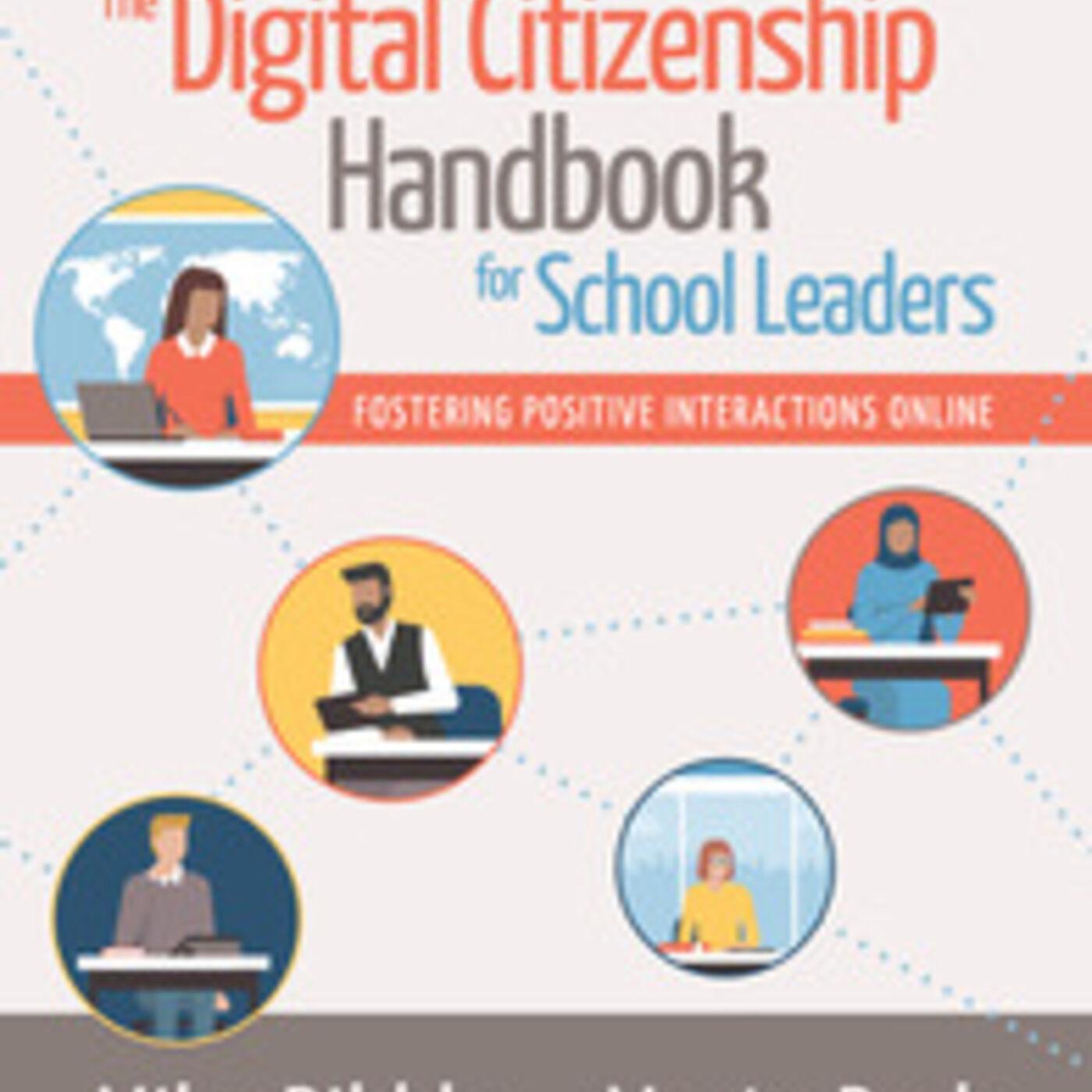 Digital Citizenship: A Community Affair