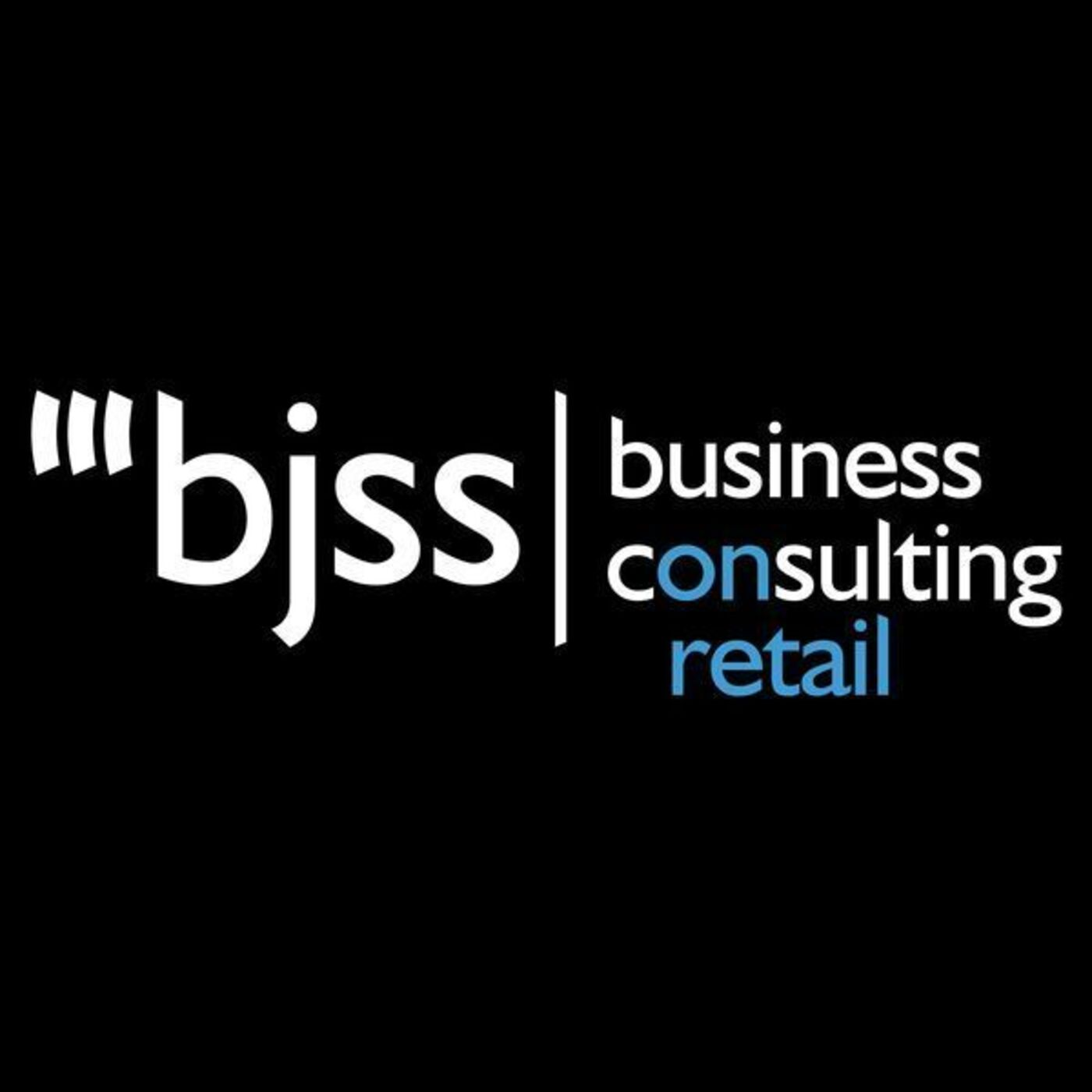 On Retail - Episode 9: AI is revolutionising retail. It's time to get ready.
