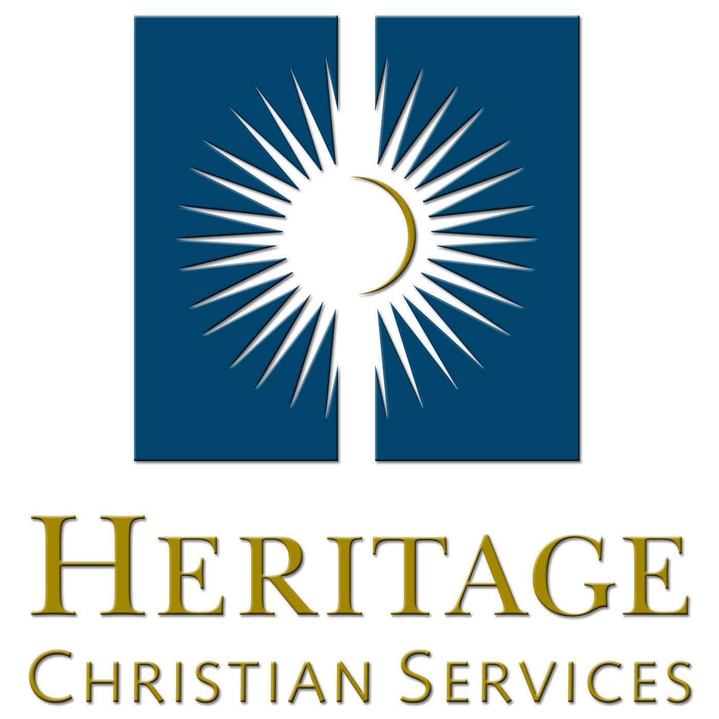 THE PROMISE TO INCLUDE - Jobs at Heritage Christian Services