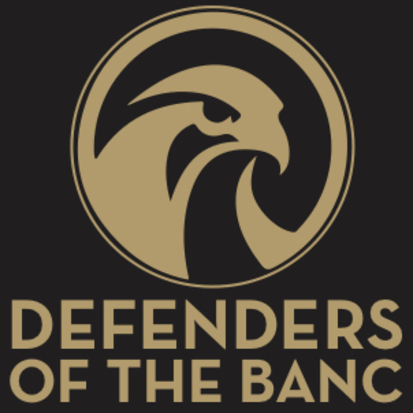 ef3f0e60f2d Defenders of the Banc - An LAFC Podcast | Listen Free on Castbox.
