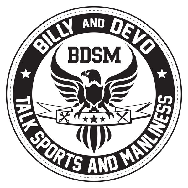 Billy And Devo Talk Sports And Manliness Political Insanity And