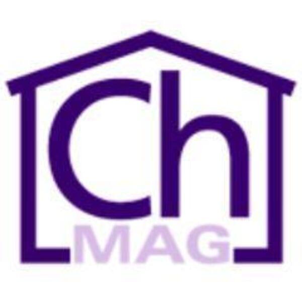 Care Home Management magazine's podcast Podcast Artwork Image