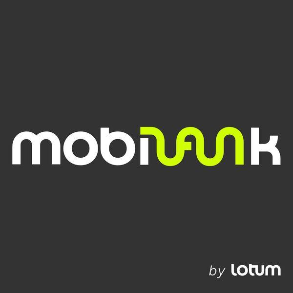 mobilfunk - der mobile development podcast Podcast Artwork Image