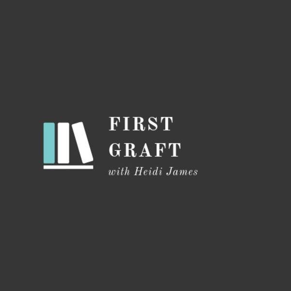 First Graft Podcast Podcast Artwork Image